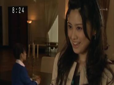 Kamen Rider W 第10話 3.avi_000260026