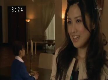 Kamen Rider W 第10話 3.avi_000260927