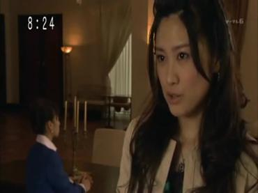 Kamen Rider W 第10話 3.avi_000261928