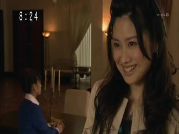 Kamen Rider W 第10話 3.avi_000263663