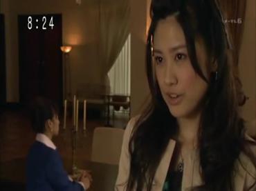 Kamen Rider W 第10話 3.avi_000262462