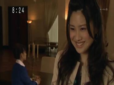 Kamen Rider W 第10話 3.avi_000264297