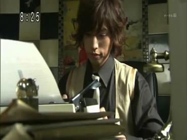 Kamen Rider W 第10話 3.avi_000302935