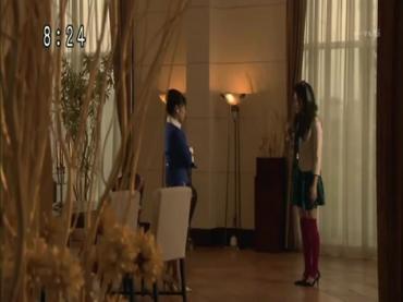 Kamen Rider W 第10話 3.avi_000279112