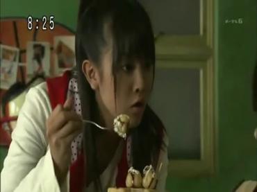 Kamen Rider W 第10話 3.avi_000323956