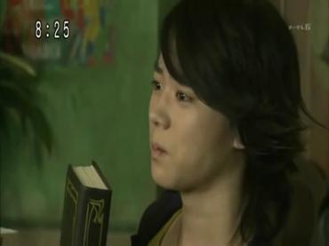 Kamen Rider W 第10話 3.avi_000327493