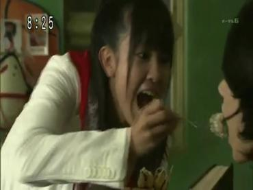 Kamen Rider W 第10話 3.avi_000325892