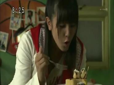 Kamen Rider W 第10話 3.avi_000332899