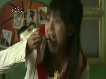 Kamen Rider W 第10話 3.avi_000334901