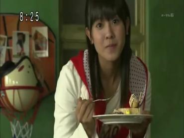 Kamen Rider W 第10話 3.avi_000344811