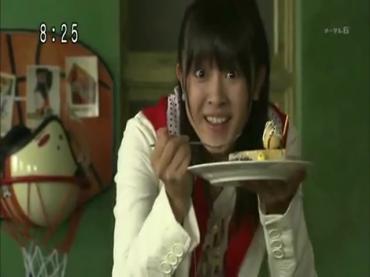 Kamen Rider W 第10話 3.avi_000345645