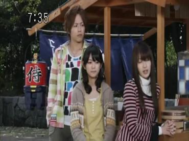 Samurai Sentai Shinkenger Act 38 1.avi_000247714