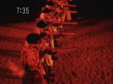Samurai Sentai Shinkenger Act 38 1.avi_000273106