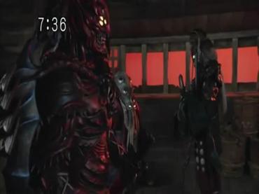 Samurai Sentai Shinkenger Act 38 1.avi_000303236