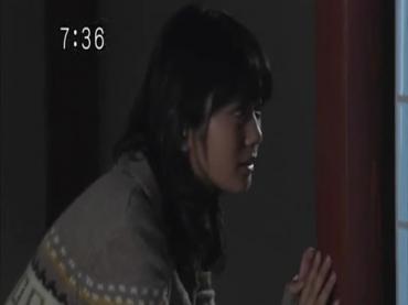 Samurai Sentai Shinkenger Act 38 1.avi_000313012