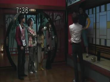Samurai Sentai Shinkenger Act 38 1.avi_000330430