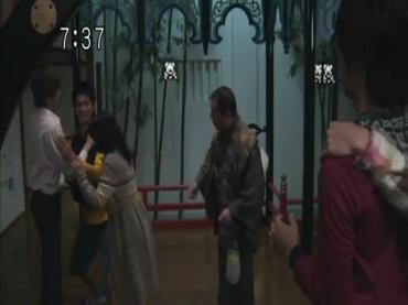 Samurai Sentai Shinkenger Act 38 1.avi_000380246