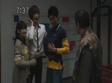 Samurai Sentai Shinkenger Act 38 1.avi_000382048