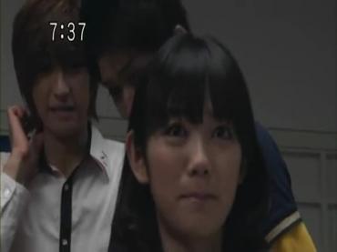 Samurai Sentai Shinkenger Act 38 1.avi_000389655