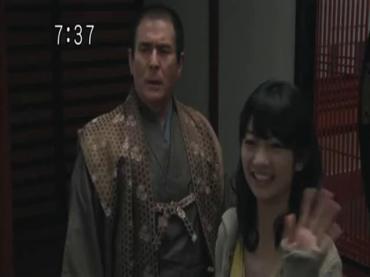 Samurai Sentai Shinkenger Act 38 1.avi_000402702
