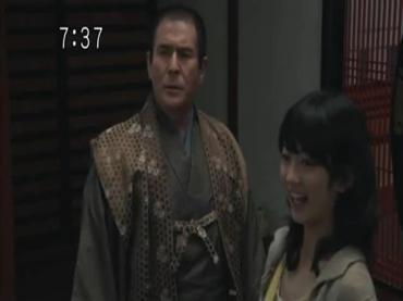 Samurai Sentai Shinkenger Act 38 1.avi_000403202