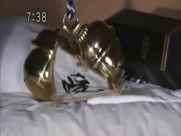 Samurai Sentai Shinkenger Act 38 1.avi_000475475