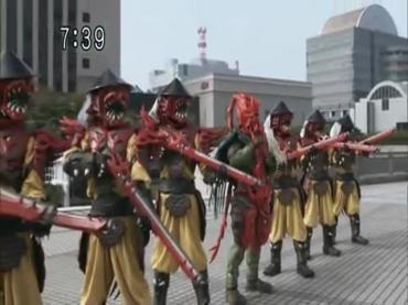 Samurai Sentai Shinkenger Act 38 2.avi_000029896