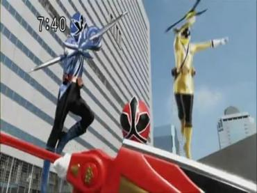 Samurai Sentai Shinkenger Act 38 2.avi_000066032