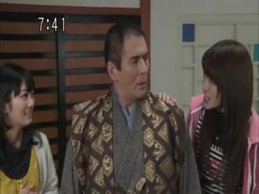 Samurai Sentai Shinkenger Act 38 2.avi_000115014