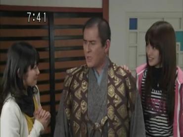 Samurai Sentai Shinkenger Act 38 2.avi_000118451