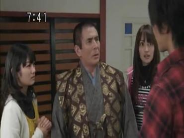 Samurai Sentai Shinkenger Act 38 2.avi_000121354