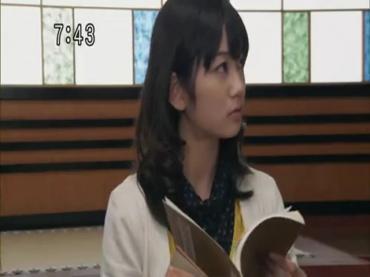 Samurai Sentai Shinkenger Act 38 2.avi_000226359