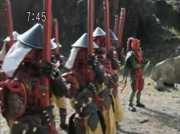 Samurai Sentai Shinkenger Act 38 2.avi_000277477