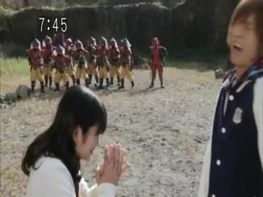 Samurai Sentai Shinkenger Act 38 2.avi_000299766