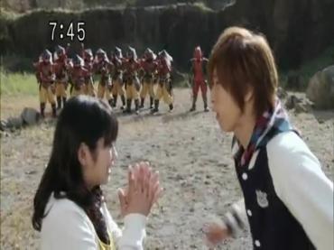 Samurai Sentai Shinkenger Act 38 2.avi_000299232