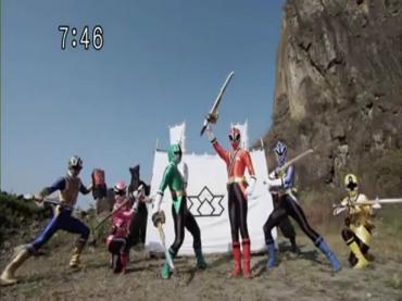 Samurai Sentai Shinkenger Act 38 2.avi_000339105