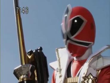 Samurai Sentai Shinkenger Act 38 2.avi_000354554