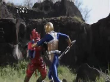 Samurai Sentai Shinkenger Act 38 2.avi_000382014