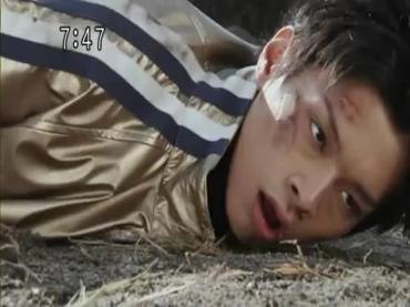 Samurai Sentai Shinkenger Act 38 2.avi_000401367