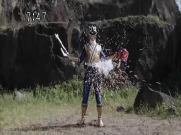 Samurai Sentai Shinkenger Act 38 2.avi_000393593