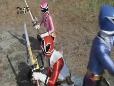 Samurai Sentai Shinkenger Act 38 2.avi_000416616