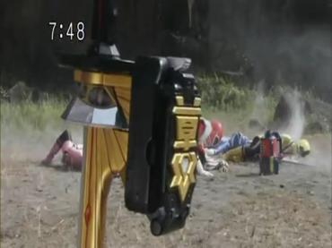 Samurai Sentai Shinkenger Act 38 2.avi_000440706