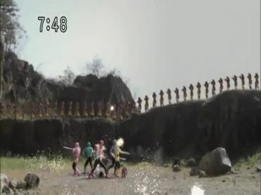 Samurai Sentai Shinkenger Act 38 2.avi_000434167