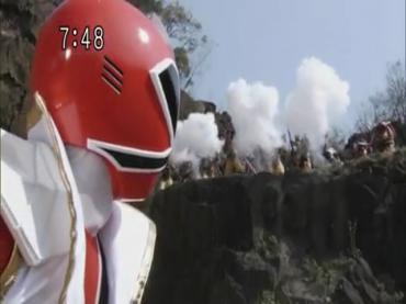 Samurai Sentai Shinkenger Act 38 2.avi_000464664