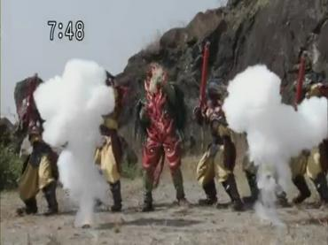 Samurai Sentai Shinkenger Act 38 2.avi_000454687