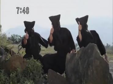 Samurai Sentai Shinkenger Act 38 2.avi_000466699