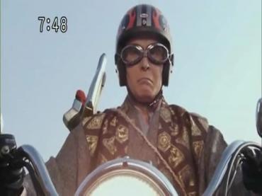 Samurai Sentai Shinkenger Act 38 2.avi_000474807