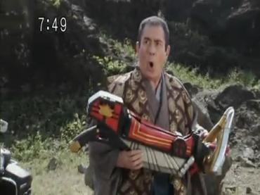 Samurai Sentai Shinkenger Act 38 3.avi_000001401