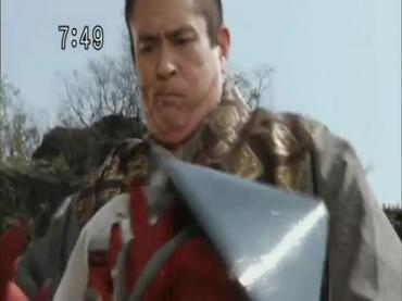 Samurai Sentai Shinkenger Act 38 2.avi_000491958