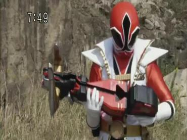 Samurai Sentai Shinkenger Act 38 3.avi_000004037
